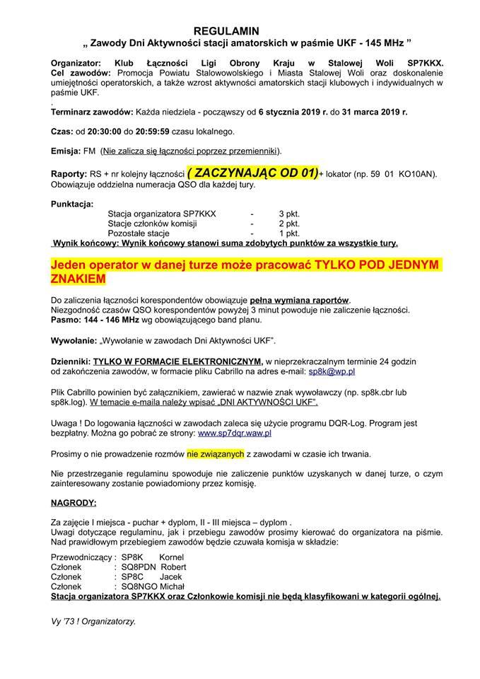 sq7ai.pzk.pl/zawody.jpg
